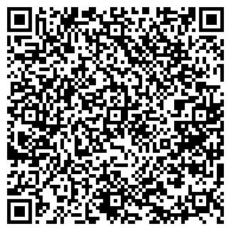 QR-код с контактной информацией организации Instal Centre