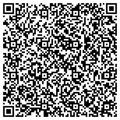 QR-код с контактной информацией организации Sat Line Предоставление телевидения в Полтаве