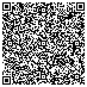 QR-код с контактной информацией организации Субъект предпринимательской деятельности СПД Валерий Холошенко