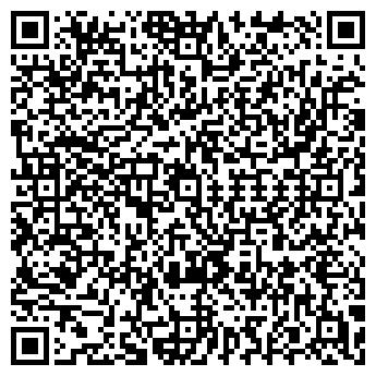 QR-код с контактной информацией организации Nik-Sat