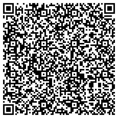 QR-код с контактной информацией организации Частное предприятие Интернет магазин Star-Sat