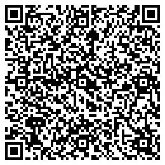 QR-код с контактной информацией организации Частное предприятие NewTVHD