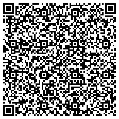 """QR-код с контактной информацией организации МЦМ """"ПОШТА ЕКСПРЕСС"""" (PostExpress)"""