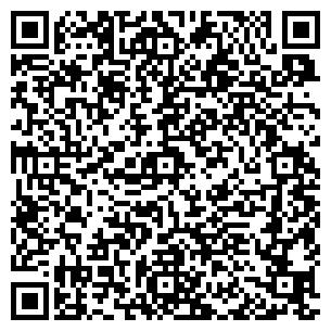 QR-код с контактной информацией организации NaVeLeN (Навелен), ИП