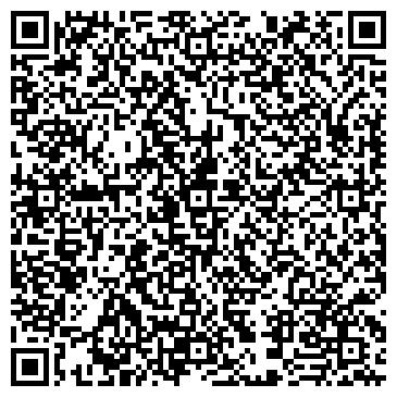 QR-код с контактной информацией организации Тюнер ин юэй,ЧП (Tuner.in.ua)