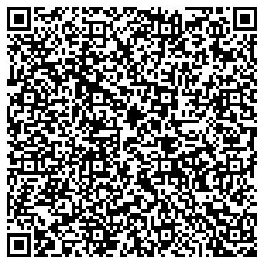 QR-код с контактной информацией организации Elgato Communications, ООО