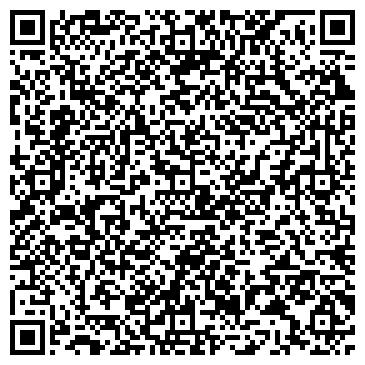 QR-код с контактной информацией организации Купчинский С. Г., ИП