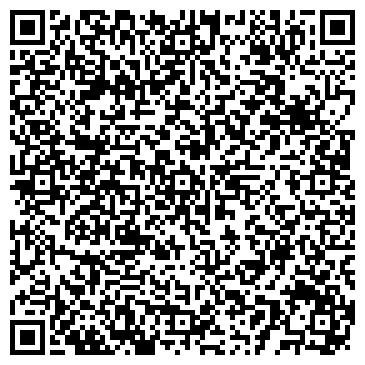 QR-код с контактной информацией организации Ветеринарная клиника Лада, Компания