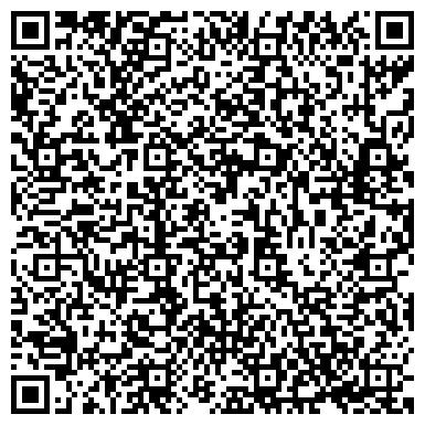 QR-код с контактной информацией организации Питомник Русских Черных Терьеров Из Весенней Сказки, ЧП