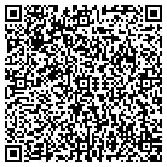 QR-код с контактной информацией организации L&Z Reptiles, ЧП