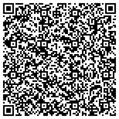QR-код с контактной информацией организации Зоолюкс, Ветеринарный центр, ООО