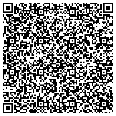 QR-код с контактной информацией организации Кинологический Союз Украины в Житомирской области, Компания