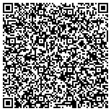 QR-код с контактной информацией организации Шишкин Дом, Агроусадьба