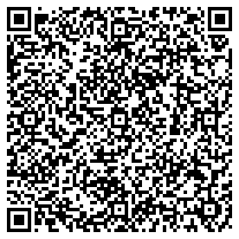 QR-код с контактной информацией организации МИДА ЛТД, НПФ, ТОВ