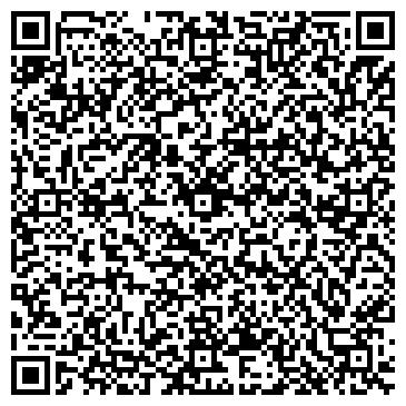 QR-код с контактной информацией организации Гостиница для животных, ЧП
