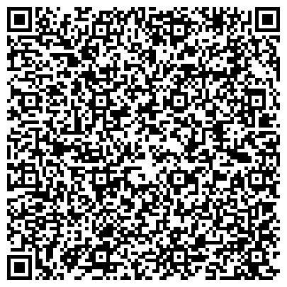 QR-код с контактной информацией организации Кинологический центр Лайт, Компания
