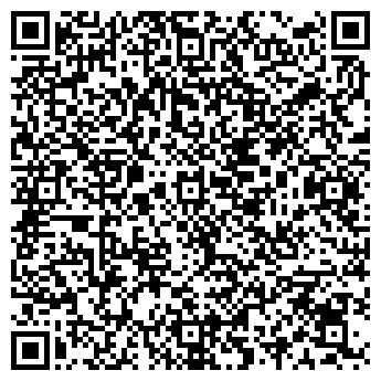 QR-код с контактной информацией организации Зимовец, ЧП