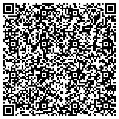 QR-код с контактной информацией организации Центр Современной Ветеринарной Медицины