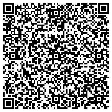 QR-код с контактной информацией организации Дрессировка собак всех пород, ЧП