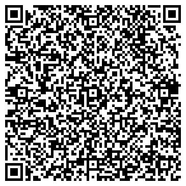 QR-код с контактной информацией организации Ивченко А.А, ЧП