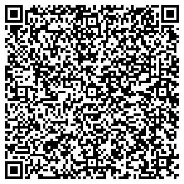 QR-код с контактной информацией организации Дрессировочная площадка Совки, ЧП