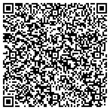 QR-код с контактной информацией организации Шиншилка, ЧП
