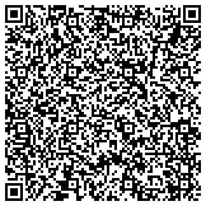 QR-код с контактной информацией организации Йоркширский терьер, СПД (Стрижка собак в Херсоне)