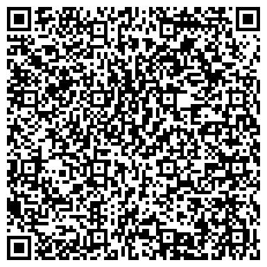 QR-код с контактной информацией организации Мухина Ольга Ивановна, ЧП