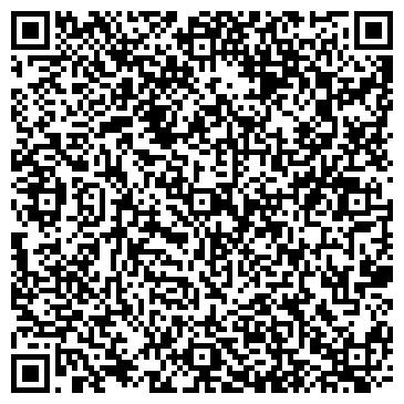 QR-код с контактной информацией организации Глория Терра Австралис, БФ
