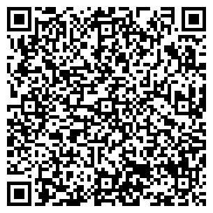 QR-код с контактной информацией организации Премиум -пеллета,ООО