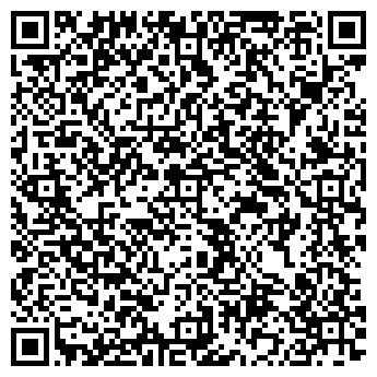QR-код с контактной информацией организации Колотков ЧП