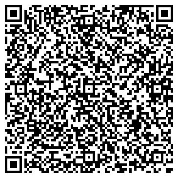QR-код с контактной информацией организации Зоодоктор ветеринарная клиника, ЧП
