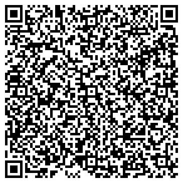 QR-код с контактной информацией организации Шевченко С.А., СПД