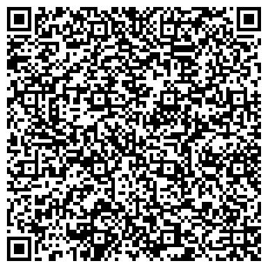 QR-код с контактной информацией организации Велика Ведмедиця - круглосуточная ветеринарная клиника