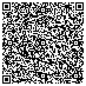 QR-код с контактной информацией организации STAR ESCORT (Стар эскорт), ЧП