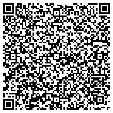 QR-код с контактной информацией организации Valley of Sphinxes, Питомник