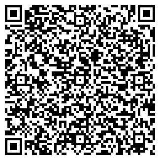 QR-код с контактной информацией организации ДАЛИДА, ЧП