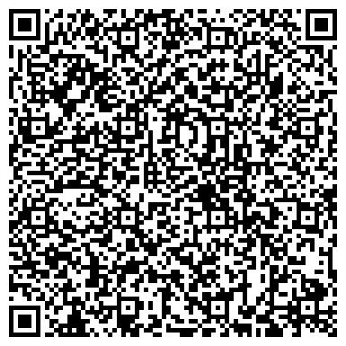 QR-код с контактной информацией организации ЭнималСтарс , ЧП (AnimalStars)