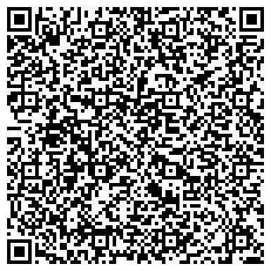 QR-код с контактной информацией организации Питомник кошек BELLY DANCE, СПД