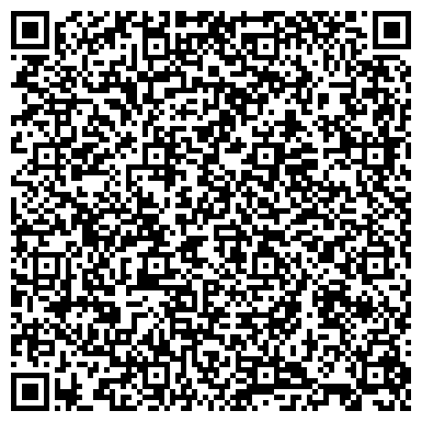 QR-код с контактной информацией организации Кинологический центр К9, ИП