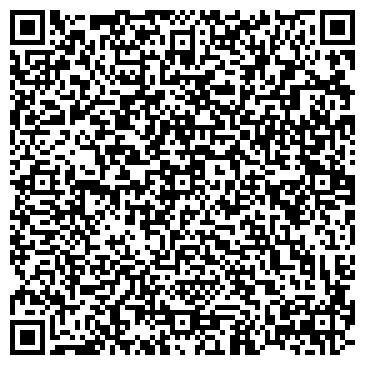 QR-код с контактной информацией организации Верес И. (Treasure Haus), ИП