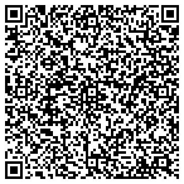 QR-код с контактной информацией организации ТОО Алас Приют для бездомных животных