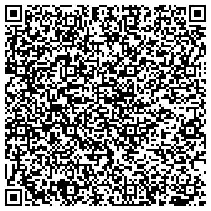 """QR-код с контактной информацией организации Питомник Гималайских персов-экзотов, """"Поцелуй Ангела"""" ,ЧП ла, ИП"""