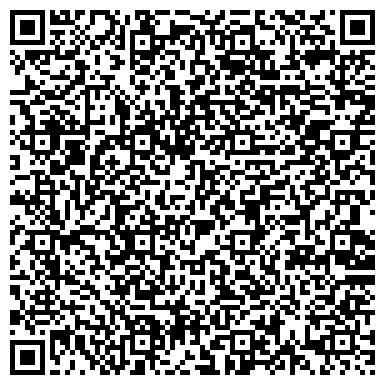 QR-код с контактной информацией организации Vittoria dell Amore, Питомник