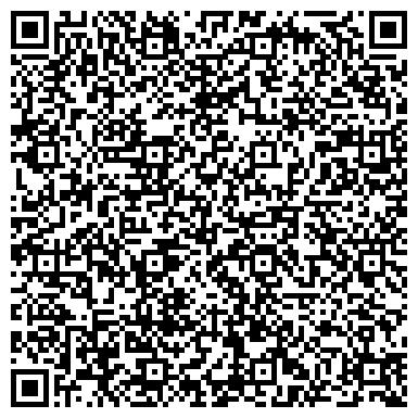 """QR-код с контактной информацией организации Ветеринарная клиника """"Айболит"""""""