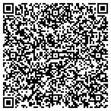 QR-код с контактной информацией организации Люксори Дог, ООО (Luxury Dogs )