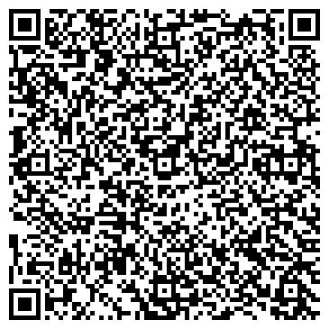 QR-код с контактной информацией организации Стрижка (груминг) собак, ЧП