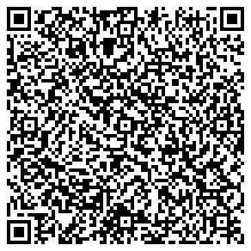 QR-код с контактной информацией организации Ветклиника ЗооДОКТОР, ЧП