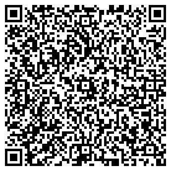 QR-код с контактной информацией организации Мистер Дог, ЧП