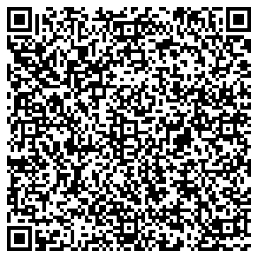 QR-код с контактной информацией организации Интернет Зоомагазин, ЧП